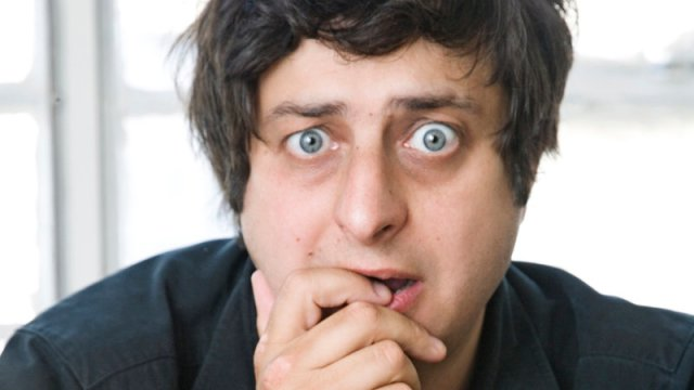 Eugene_Mirman_worried