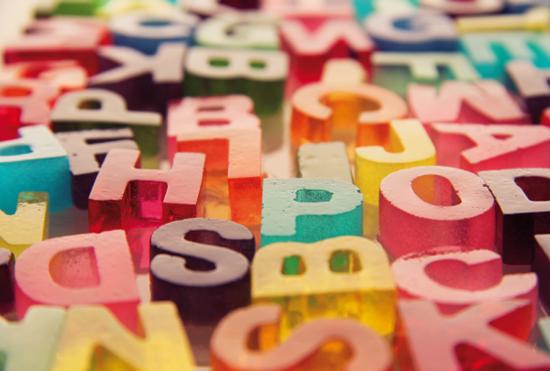 Jello_typography