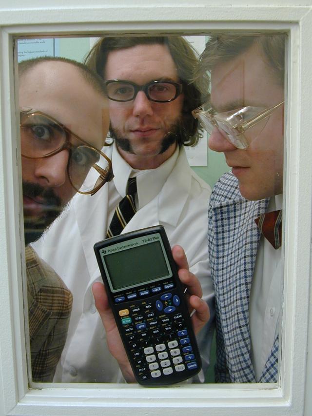 Mathematicians lg